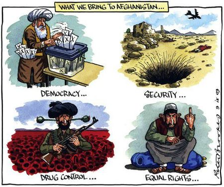 cartoon_peter_brookes