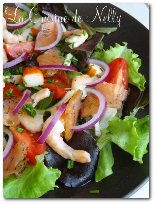 SaladeFolleSaumonCrevette2
