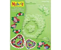 makins-clay-pushmold-hearts-39004