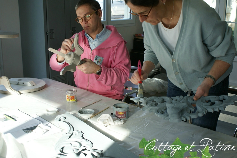 Cottage et Patine stage 25 01 2014 (9)