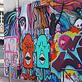 cdv_20140824_11_streetart