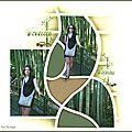 bambouseraie_05
