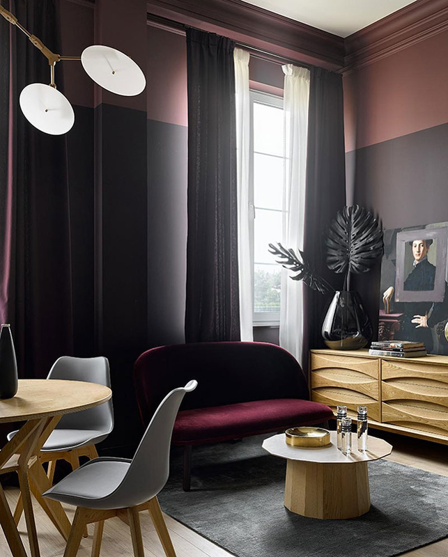 small-apartment-in-beautiful-dark-tones-in-moscow-pufikhomes-10