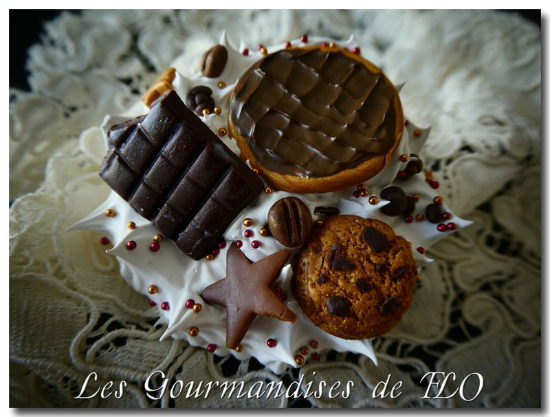 broche chantilly choco 2