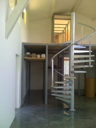 escalier_Maya