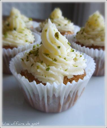 Cupcake_pistache1