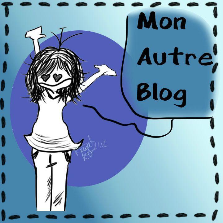 bouton_autre_blog_big