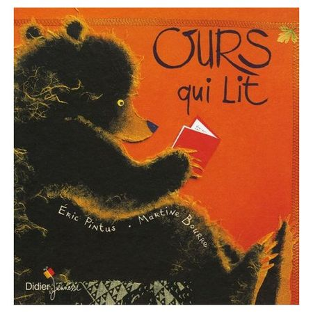 ours_qui_lit