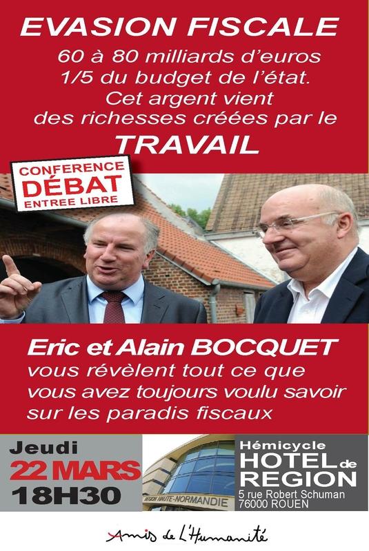 2018-03 Travail Bocquet_Page_1