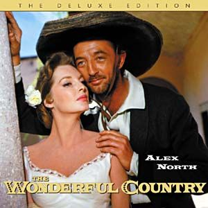 the_wonderful_country