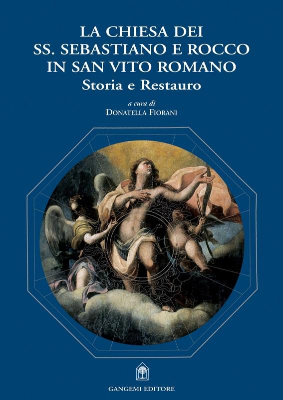 6657 FIORANI donatella san vito romanaa