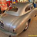 Stanguellini Fiat 1100_02 - 19-- [I] HL_GF