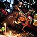 Comment faire revenir l'etre aimé(e) du puissant medium voyant africain wagan