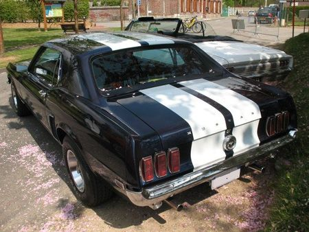 FordMustangcoupe1969ar