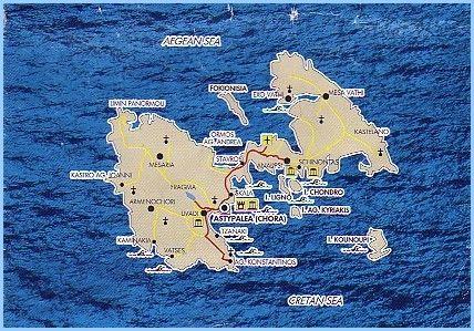 Astypalea_Map