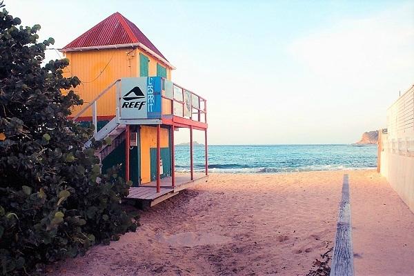 SB cabane surfeurs lorient jpg