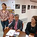 notre assemblée générale du 28 novembre 2012