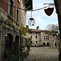 Pérouges ruelle_3611