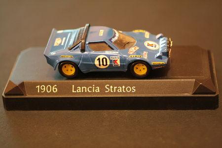 1906_Lancia_Stratos_01