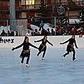 gala patin 1er mars - 164