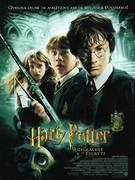 Unue librairie tweete l'integralité du tome 1 de Harry Potter