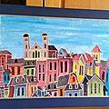 St John downtown 1