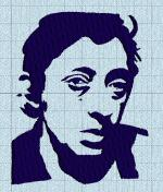 mono gainsbourg machine