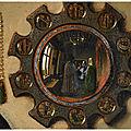 Cadenas de la haute magie mystique destiné spécialement aux hommes de dieu