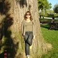 Le parc du Pâtis