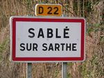 Blog_Sabl__sur_Sarthe_20_12_2009__0_