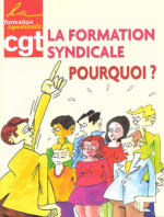formation-syndicale-01-400