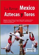 MexicoAztecas-revuen8-1ererouv (1)
