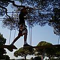 parc aventure 16 juin 2011 (34)