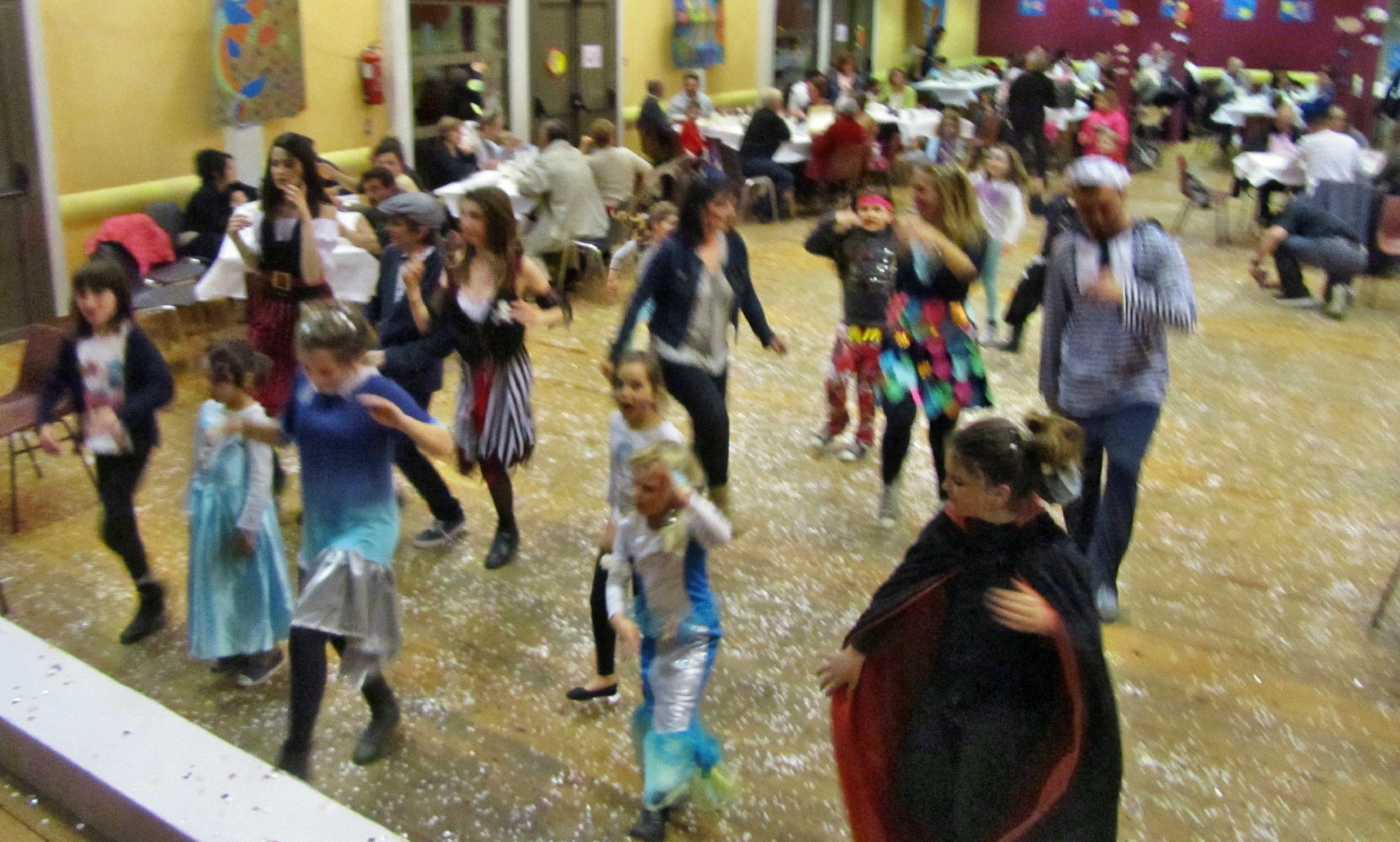 Carnaval CAUDROT 2 avril 2016 (120)