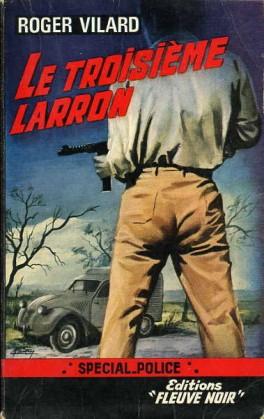 le-troisieme-larron-326741-264-432
