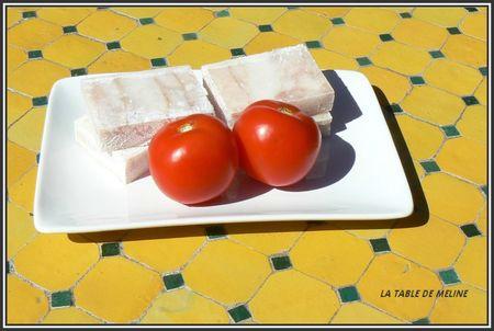 Filets de cabillaud aux cocos de Paimpol 002