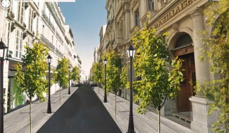 rue-paradis-marseille-projet-voirie