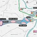Lyon : concertation préalable pour le métro e