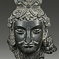 Phoenix ancient art at asia week, new york, 9-18 march 2017