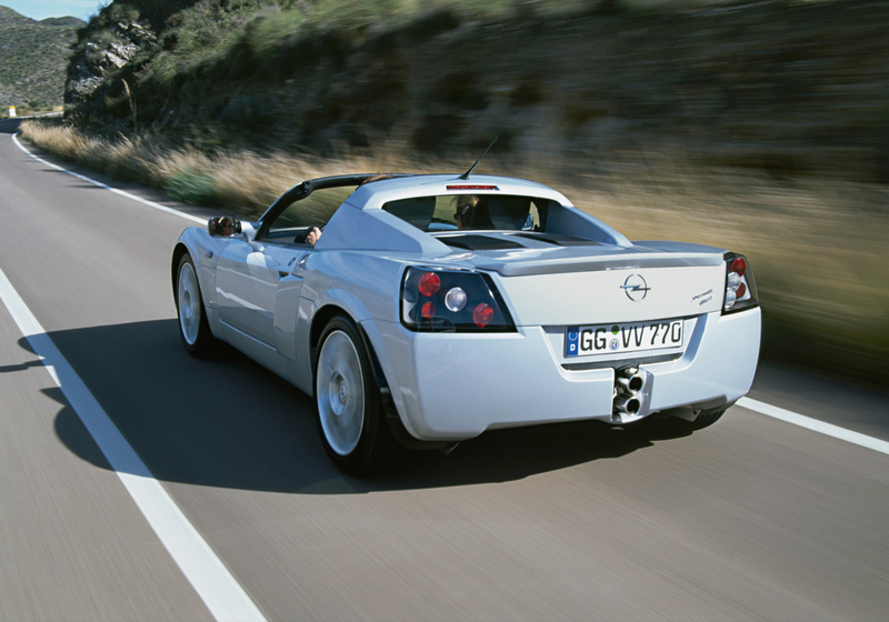opel-speedster-turbo5