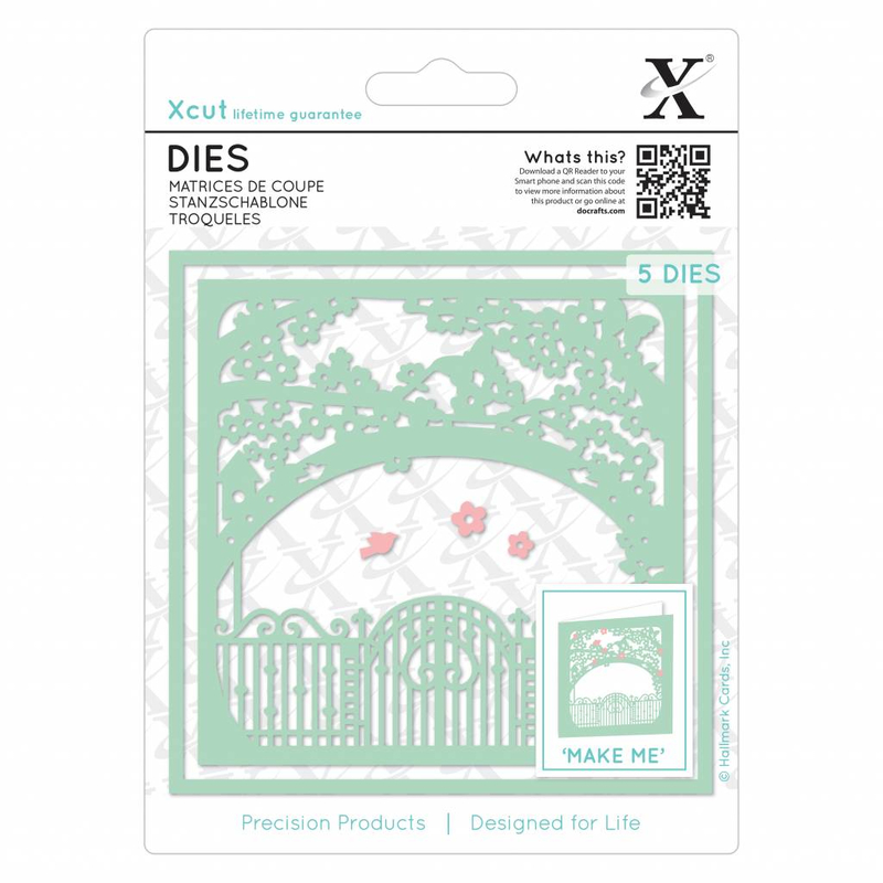 xcut-dies-in-the-garden-5pcs-xcu-503383