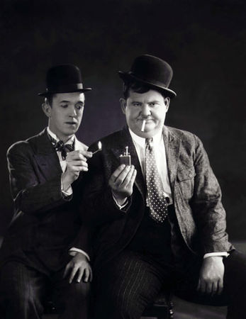 laurel___hardy