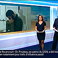 pascaledelatourdupin00.2014_10_10_premiereditionBFMTV