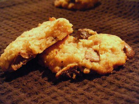 cookies_double_choco_et_noix_de_coco_2