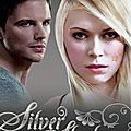 [cover reveal] silver shadows