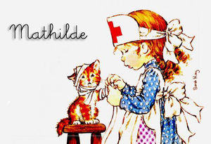 infirmiere_mathilde