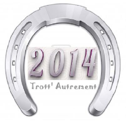 bonne année 2014 Trottautrement