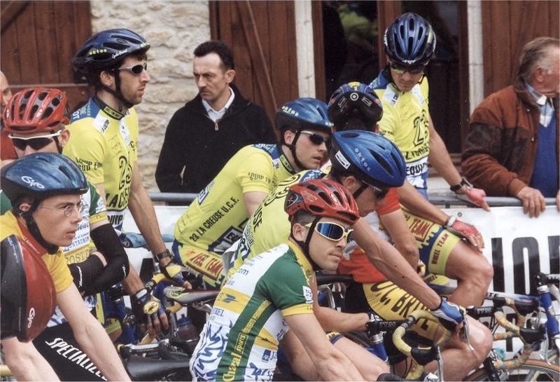 1999 Le Coux 4