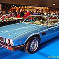 Maserati Kyalami Frua_01 - 1975 [I] HL_GF