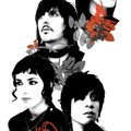 Dying for ladytron